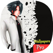 Anime Wallpeprs HD 1.0