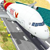 Airplane Simulator : Fly Pilot 1.0.2
