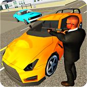 Miami City Crime Simulator 3D 1.1.1