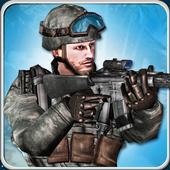 Sniper Shooter City Killer 3D 1.0.1