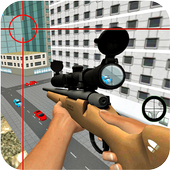 Call Of War Army Shooting Game - Best Sniper Games 2.1