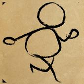 Scribble Runner 1.2
