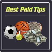 Best Sport Tips 1.0