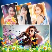 Music Video Maker 3.1