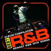 Best R&B Music 1.0