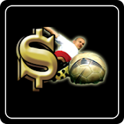 Best Soccer picks and advices 0.1