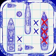 Retro Sea Battle 1.3
