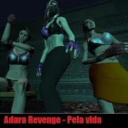 Adara Revenge