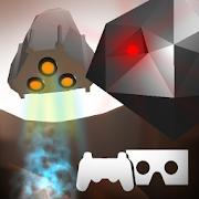 Mars Canyon VR 1.2