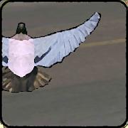 Pigeon attack - bird bomber 1.03