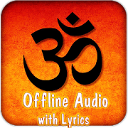 Bhakti Songs Hindi Offline 1.0.4