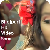 Bhojpuri VIdeo Songs 1.1