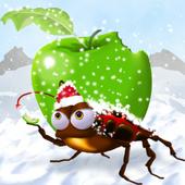 Tap the BugBidOn GamesAction