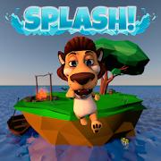 Splash! 1.6