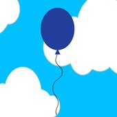 Flying Balloon 1.4