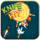 Knife Lucky Hit 1.3