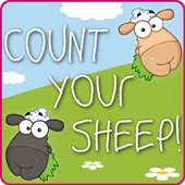 Count Your Sheep 1.0
