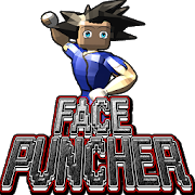 Face Puncher 3.0