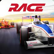 RACE: Formula nations 1.0.6