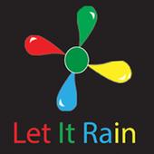 It's RainingIsaac BarclayArcade