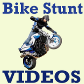 Bike Stunt VIDEOs 5.0