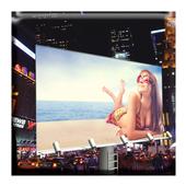 Billboard Photo Editor Pro 1.10