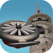Spin Warriors Istanbul 2.8.1