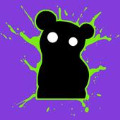Guinea Pig: Mutant Uprising