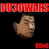 Du30 Wars 1.4