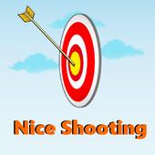 Nice Shooting 1.1