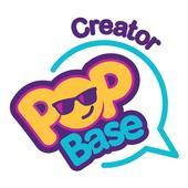 PopBase 0.4.38