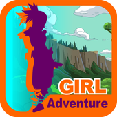 Girl Adventure 1.0