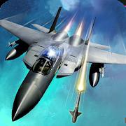 Sky Fighters 3DDoodle Mobile Ltd.Action