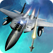 Sky Fighters 3D 1.4