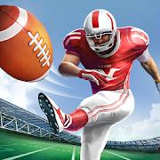 Football Field Kick 1.18