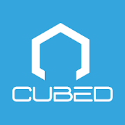 Cubed 0.11