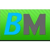BioMachine 1.1