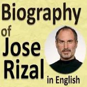 Steve Jobs BIOGRAPHY English 1.0
