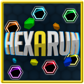 Hex a Run