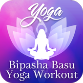 com.BipashaBasuYoga.WorkoutVideos icon