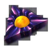 Star Pucks 1.0.1