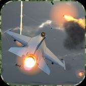 Air War 3D: Invasion 2.0.0