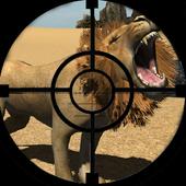 Animal Hunter 3 1.2