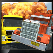 Destruction Trucks 1.2