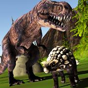 Dino Sim 1.3
