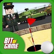 Mini Golf: Military 1.1