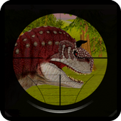 Dino Hunt 1.0