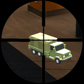 Toy Sniper 1.0