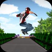 Street Skater 2015 1.0