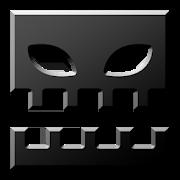 검은큐브 1.2